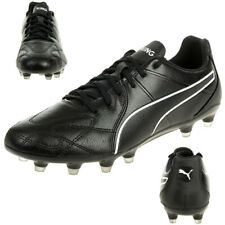 994a909e92 Puma King Finale Synth Grass HG Black White Red 101998 03 UK ...