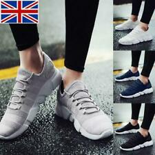 Men's Wholesale  Athletic Sneakers Sports Running Casual Breathable Shoes