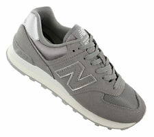 NEW BALANCE NEW LADIES SHOES WL574 BFK BFL SaLe