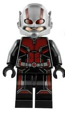 LEGO Marvel Ant-Man and the Wasp Ant-Man Minifigure [Loose]