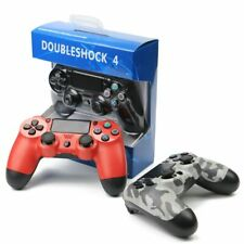 PS4 DUALSHOCK 4 Wired Controller Remote Gamepad for SONY PlayStation US