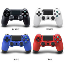 PS4 DUALSHOCK 4 Wireless Controller Bluetooth4.0 Gamepad for SONY PlayStation US
