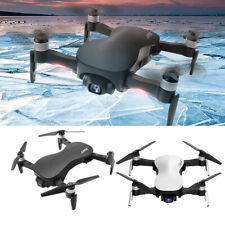 RC Drone Foldable Quadcopter with WIFI 1080P HD Camera FPV Quadcopter Toy