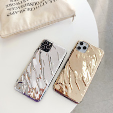 Fashion Luxury Fold iPhone Case Cover For iPhoneX/XS XR XSMax 11 Pro Max