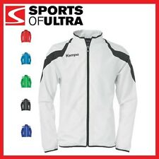 Kempa Motion Webjacke - Trainingsjacke / Präsentationsjacke