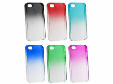 Clear Waterdrop Raindrop Hard Shell Skin Phone Case Cover For Apple iPhone 4 4S