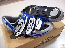 Scarpe CORSA Biemme Mod.Carbon Composite/SHOES ROAD BIEMME CARBON COMPOSITE