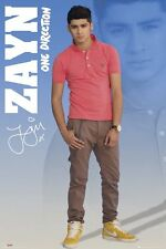 New One Direction Zayn Malik 1D Maxi Poster