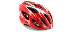 Casco da bici RUDY PROJECT Mod.SLINGER Red/White/HELMET RUDY PROJECT SLlNGER RED