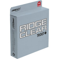 Airflo NEW Ridge Clear Delta Taper Fast Intermediate Fly Fishing Line