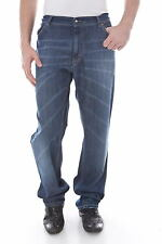JEANS HARMONT&BLAINE JEANS 275E -45% Made in ITALY W105059145 Uomo Denim