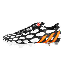 ADIDAS PREDATOR LZ FG WC LETHAL ZONES STUDDED FOOTBALL SHOE M19888 WORLD CUP 14