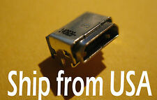 "Micro USB Charger AC Charging Port Amazon Kindle Fire 7"" inch Tablet Tab D01400"