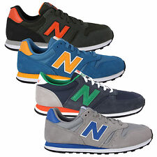 New Balance ML373 U420 Baskets Chaussures Pour Hommes Classics 2013 Taille 40 47