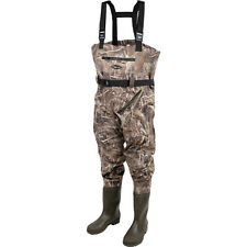 Prologic NEW Max 5 Chest Waders Trout Fishing and Salmon Fishing Waders