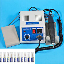 Marathon Dental Lab Micromotor Micromotore N3 w/ 35K RPM Polishing Handpiece IT