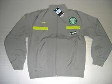 Giacca Training Celtic Glasgow 08/10 Originale Nike Erl M L XL Nike nuovo