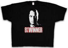 4XL & 5XL THE WINNER T-SHIRT - Better Breaking Call Bad Saul Shirt XXXXL XXXXXL