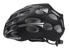 Catlike Mixino Road Bike Cycling Helmet