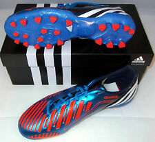 Adidas Football Boots Predator P Absolado Cleats Shoes Football Studs