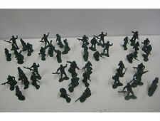 Soldatini Americani Soldiers USA Figure seconda guerra mondiale World War  Model