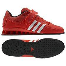 Adidas Adipower Haltérophilie Football Musculation nouvelles chaussures