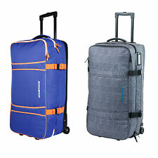 Icetools Travel Bag - Suitcase Luggage Roller Suitcase Travel Bag Trolley