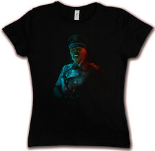 HATE GENERAL HC HATE COUTURE GIRLIE T SHIRT Horror Gothic Splatter Zombie Gore