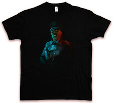 HATE GENERAL HC HATE COUTURE T-SHIRT Horror Gothic Splatter Zombie Gore T Shirt