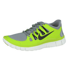 NIKE FREE 5.0+ WOMEN'S SHOES 580591-007 RUNNING SHOES RUN + EXT 4.0 3.0 V4
