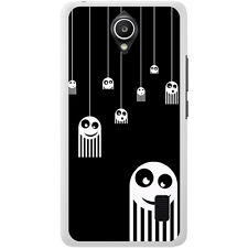 Monster Spiders Hard Case For Huawei Y635