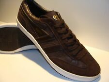 Gola Men`s  Leather Trainer New in box. Size 9 U.S.