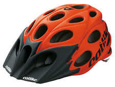 Catlike Leaf Mountain Bike Cycling Helmet