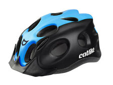 Catlike Tiko Mountain Bike Cycling Helmet