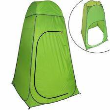 Privacy Tent Pop Up Toilet Tent Changing Tent Camping ULLSWATER by BB Sport