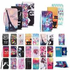 -KT Design Strap Wallet Case Cover For Apple iPhone 6 6S Plus 5C 5S 4S Touch 5/6