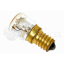 Genuine ARISTON Oven Lamp. 1/3FV...