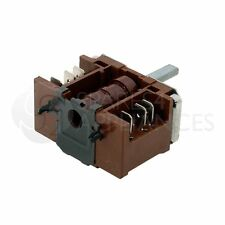 Genuine BEKO 532X Oven Switch. BFD66...