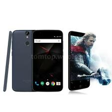 """5.0"""" Vernee Thor Smartphone 4G LTE Android 6.0 3GB 16GB Handy MTK6753 13MPx J4G7"""