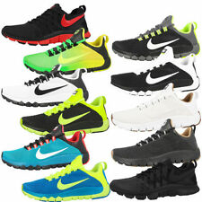 NIKE FREE TRAINER 5.0 MEN'S SHOES NRG SNEAKERS RUNNING 4.0 3.0 RUN OG