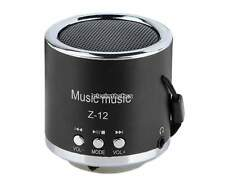Portatile Mini Speaker FM Radio USB Amplificatore SD MP3 Player Disco Hot N98B