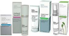 SKIN DOCTORS Eyetuck or INSTANT FACELIFT or Supermoist SPF30+or Youth Cell SERUM