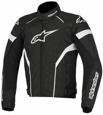 Alpinestars T-GP Plus R Motorcycle Jacket *** Now Only £125.00 ***