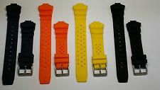 CINTURINO STRAP BAND FOR CITIZEN AQUALAND JP1060
