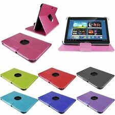 Flip PU Leather Case Cover Oracle Design For Various Samsung Galaxy Tab & Note