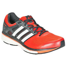d614eaf7844 Adidas Supernova Glide Boost 6 M Shoes Running Shoes Sneakers Snova Trainers