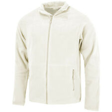 The North Face Donne 100 Glacier Full Zip Giacca Donna T92UAU11P Pile Outdoor