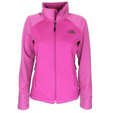 The North Face Canyonwall Jacket Giacche Nuovo senza Etichette  7591