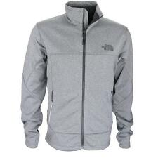 The North Face Canyonwall Jacket Uomo Giacche  7943