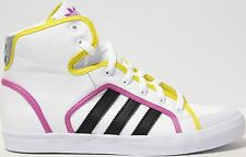 ADIDAS HONEY HOOP [37-41] SNEAKER VARIAL TOP TEN HIGH CONCORD SUPERSTAR ZX FLUX